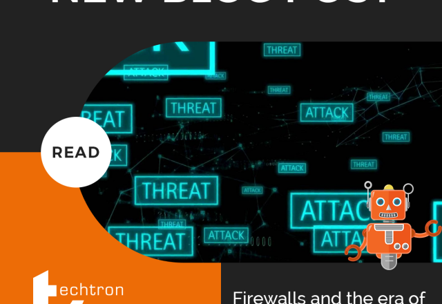 firewall-and-era-of-sophisticated-attacks