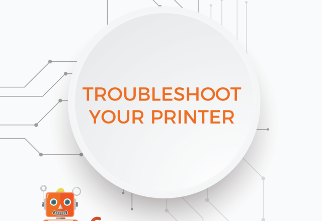 how-to-troubleshoot-your-printer