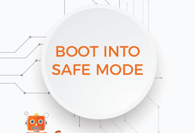 how-to-boot-into-safe-mode